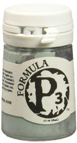 PEINTURE -  FORMULA P3 UNDERBELLY BLUE