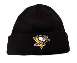 PENGUINS DE PITTSBURGH -  TUQUE