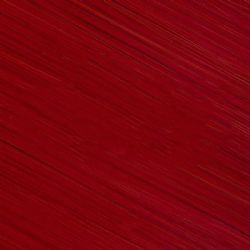 PERRUQUE CLASSIQUE INIGO - ROUGE ROUILLE (ADULTE)