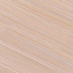 PERRUQUE CLASSIQUE JANE - BLOND ROSÉE (ADULTE)