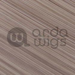 PERRUQUE CLASSIQUE WHITNEY LACEFRONT - BLOND CENDRÉ SOMBRE (ADULTE)