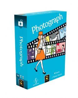 PHOTOGRAPH (MULTILINGUE)