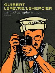 PHOTOGRAPHE, LE -  L'INTÉGRALE (NOUVELLE ÉDITION)
