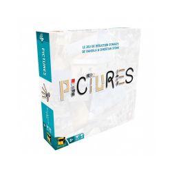 PICTURES (FRANÇAIS)