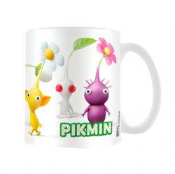 PIKMIN -  TASSE (315ML)