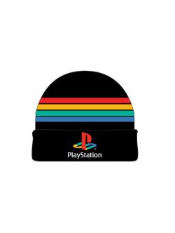 PLAYSTATION -  TUQUE