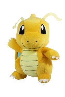 POKÉMON -  PELUCHE DE DRAGONITE (25 CM)