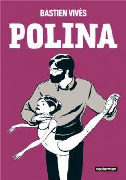 POLINA -  (V.F.)