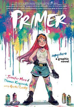 PRIMER TP
