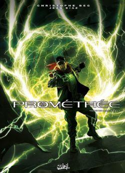 PROMETHEE -  ARTEFACT 19