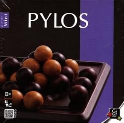 PYLOS MINI (2 JOUEURS)
