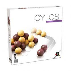 PYLOS (MULTILINGUE)
