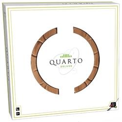QUARTO -  JEU
