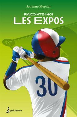 RACONTE-MOI -  LES EXPOS 28