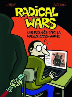 RADICAL WARS