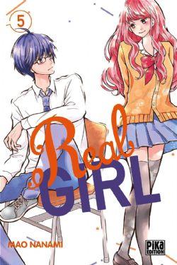 REAL GIRL -  (V.F.) 05
