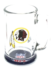 REDSKINS DE WASHINGTON -  TASSE