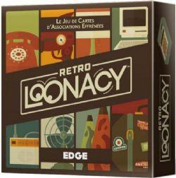 RETRO LOONACY (FRANÇAIS)