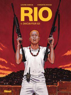 RIO -  CHACUN POUR SOI 04