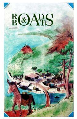 ROADS & BOATS 20TH ANNIVERSARY EDITION (ANGLAIS)