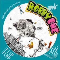 ROBBY ONE (FRANÇAIS)