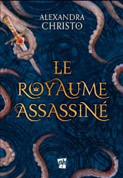 ROYAUME ASSASSINÉ, LE (V.F.)