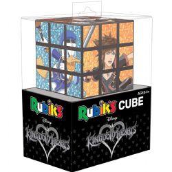 RUBIK'S -  CUBE RUBIK'S (3X3) -  KINGDOM HEARTS