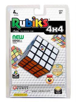 RUBIK'S -  L'ORIGINAL 4 X 4