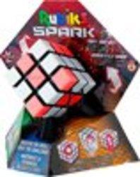 RUBIK'S -  RUBIK'S SPARK