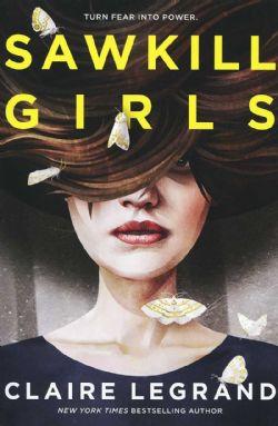 SAWKILL GIRLS (V.A.)