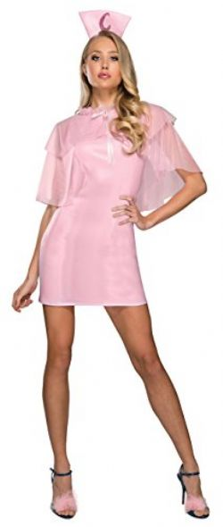 SCREAM QUEENS -  COSTUME DE CHANEL OBERLIN (ADULTE)
