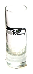 SEAHAWKS DE SEATTLE -  SHOOTER LONG