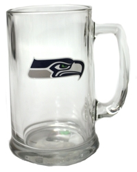 SEAHAWKS DE SEATTLE -  TASSE
