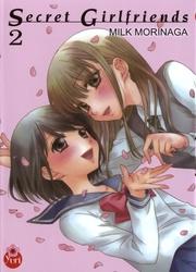 SECRET GIRLFRIENDS 02