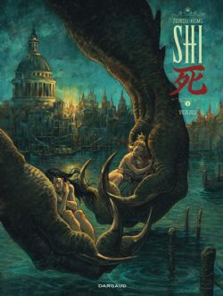SHI -  VICTORIA 04