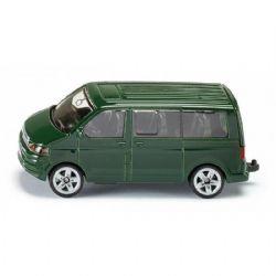 SIKU -  VW MULTIVAN 1070