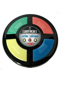 SIMON -  BONBON SURETTE (42.5 G)