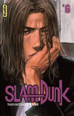 SLAM DUNK -  (STAR EDITION) (V.F.) 06