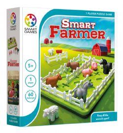 SMART FARMER (MULTILINGUE)