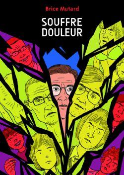 SOUFFRE DOULEUR