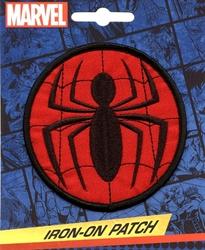 SPIDER-MAN -  ÉCUSSON