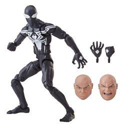 SPIDER-MAN -  FIGURINE ARTICULÉE DE