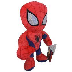 SPIDER-MAN -  PELUCHE DE SPIDER-MAN (22 CM)