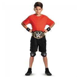 SPORTS -  ACCESSOIRES DE CHAMPION DE LA WWE (ENFANT)
