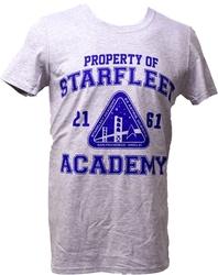 STAR TREK -  T-SHIRT