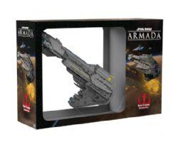 STAR WARS : ARMADA -  NADIRI STARHAWK (ANGLAIS)