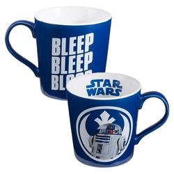 STAR WARS -  TASSE R2-D2