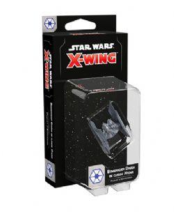 STAR WARS : X-WING 2.0 -  BOMBARDIER DROIDE DE CLASSE HYENA (FRANÇAIS)