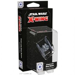 STAR WARS : X-WING 2.0 -  HYENA-CLASS DROID BOMBER (ANGLAIS)