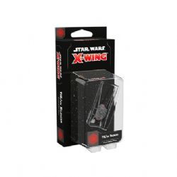 STAR WARS : X-WING 2.0 -  TIE/VN SILENCER (ANGLAIS)